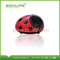 Buy cheap Beetle Shape Foot Massager from Wholesalers