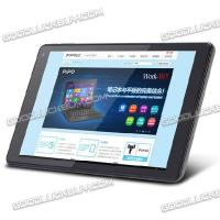 Buy cheap Pipo W2 Windows 8.1 Tablet PC Intel Atom Quad-core 8 inch IPS 2GB/32GB from wholesalers