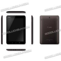 "Buy cheap 8"" Ramos W13 Tablet PC Android 4.0 1GHz 512MB 8GB Dual Camera HDMI Capacitive Screen from Wholesalers"