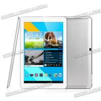 Buy cheap Ramos W30 10.1 inch Quad Core Exynos 4212 Cortex A9 1.4GHz Android 4.0 Tablet from Wholesalers