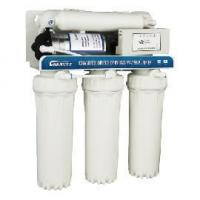 China RO-50G RO Water Purifier on sale