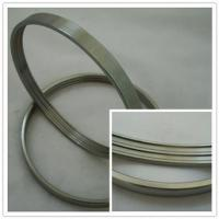 Buy cheap Steel Ring/Steel Clamps/Sleeve Ring for Air Suspension from Wholesalers