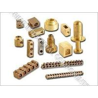 Buy cheap Brass Electrical Accessories from Wholesalers