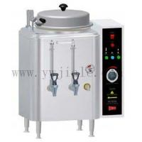 Buy cheap The United States of America Cecilware large cylinder automatic distillation coffee machine FE75N from Wholesalers