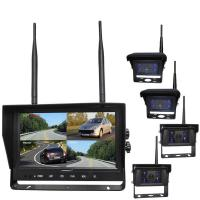 Quality wireless system Number: m02134ch-systems-f-big wholesale