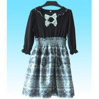 clothing clothes h Number: 1