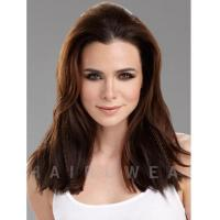 Buy cheap 16 Inch Texture Clip-In Hair Extension by Hairdo from wholesalers
