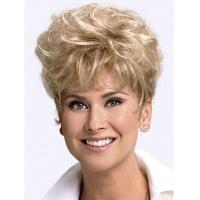 Lyric Hairpiece by Raquel Welch Your Price:$169.15 Lyric Hairpiece by Raquel Welch
