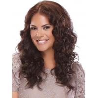 Buy cheap EasiXtend 20 Inch Wavy Heat Defiant Hair Extensions by EasiHair from wholesalers
