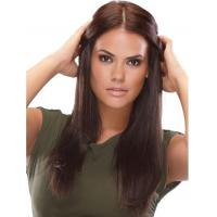 Buy cheap EasiXtend 16 Inch Straight HD5 Hair Extensions by EasiHair from wholesalers