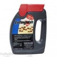 Buy cheap Extinguish Plus Fire Ant Bait from Wholesalers