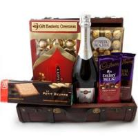 Buy cheap The Story Of Success Gift Basket.NO.39 Beijing gift basket from Wholesalers