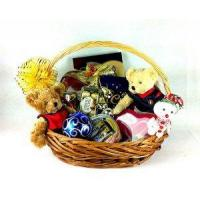 Buy cheap Hamper NO.22 Beijing gift hamper delivery from Wholesalers