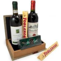 Buy cheap After Dinner Toast. NO.24 Beijing gift basket delivery from Wholesalers