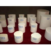 Buy cheap Honeycomb ceramic substrate (used in vehicle) from Wholesalers