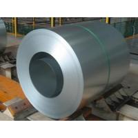 Buy cheap Galvanized Steel Coils from Wholesalers