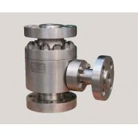 Buy cheap Automatic Recirculation Valve from Wholesalers