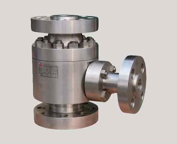 Quality Automatic Recirculation Valve for sale