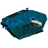 Buy cheap reducer from wholesalers
