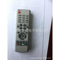 Buy cheap AA59-00345A Remote Control from Wholesalers