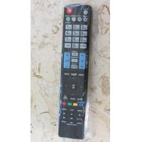 Buy cheap iran remote control for lg/samsung ak872914020 from Wholesalers