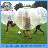 Buy cheap Frame Pool Soccer bubble & Bubble soccer & Bubble football from Wholesalers