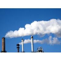 China Coal activated carbon on sale