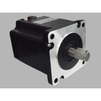Hybrid Stepper Motor General specifions