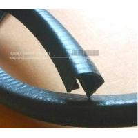 Buy cheap self-grip Seal/Protective Trim Seal from Wholesalers