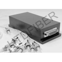 Buy cheap 1XN Optical Switch from Wholesalers