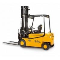Quality 4-Wheelers 2,5 - 4,5 t wholesale