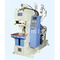 Buy cheap C-Type Machine Series from Wholesalers