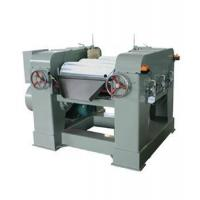 Buy cheap Tri-roller Mill from Wholesalers