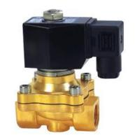 Buy cheap Brass Solenoid Valve from Wholesalers