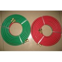 Buy cheap Industrial Hose gas hose from Wholesalers