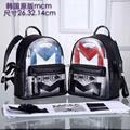 Buy cheap Handbags Cheap MCM backpack for men replica mcm bags handbags vintage mcm backpack sale from Wholesalers