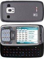 China Audiovox HTC SMT5800 Verizon Cell Phone FREE GIFT on sale