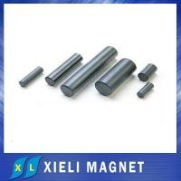 Buy cheap permeability of ferrite rod Ferrite Rod from Wholesalers