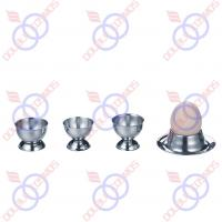 Egg Cups Product Model: SJ-101873