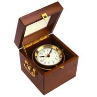 Buy cheap Packaging Box Wooden Watch Box from Wholesalers