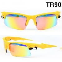 Buy cheap OK0093 mens sunglasses brand designer best cycling glasses goggles cycling uv400 famous brand from Wholesalers