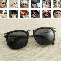 Buy cheap Stock Outdoor Glasses from Wholesalers