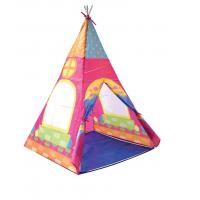 Buy cheap 8237 Funny Teepee from Wholesalers