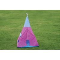 Buy cheap 8351 Teepee from Wholesalers
