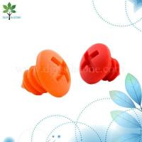 Buy cheap The silicone bracelet screw bottle saver, silicone bottle stopper from Wholesalers