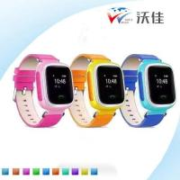 Buy cheap Kids smart watch with buletooth , support android systerm from Wholesalers