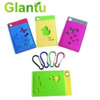 Buy cheap Mosquito repellent bracelets from Wholesalers
