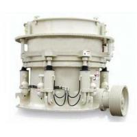 Quality MH Series Cone Crusher wholesale