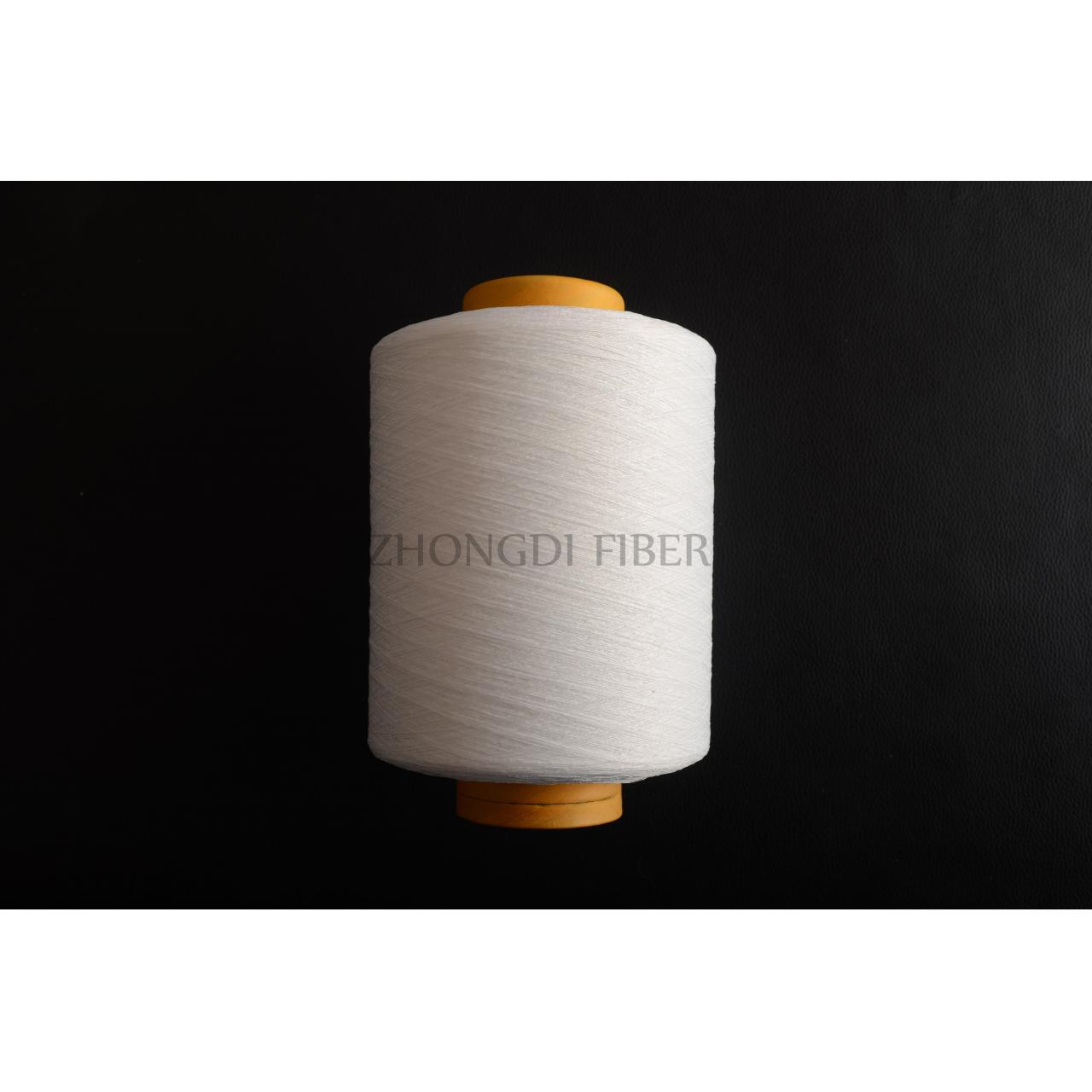 Buy cheap Special Composite Yarn (Fancy Yarn) from Wholesalers