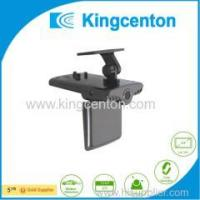 Buy cheap Cheap chinese factory high quality 720p hd mini h264 export to Japan car dvr from Wholesalers